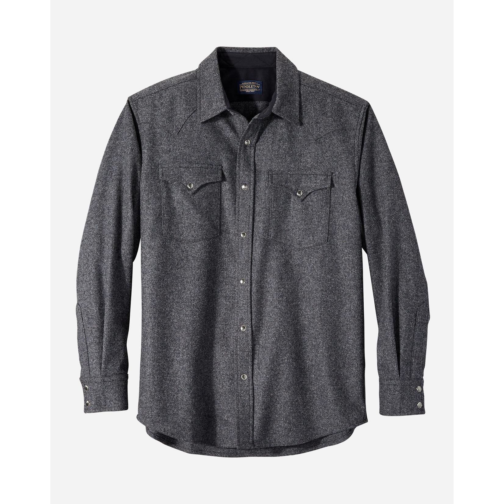 Pendleton Pendleton RA530 Canyon Shirt