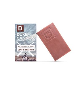 Duke Cannon Supply Co. Duke Cannon Big Ass Brick of Soap - 4 Scents