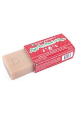 Duke Cannon Supply Co. Duke Cannon Big Ass Ugly Sweater Soap - 2 Scents