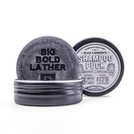 Duke Cannon Supply Co. Duke Cannon Shampoo Puck - 3 Scents