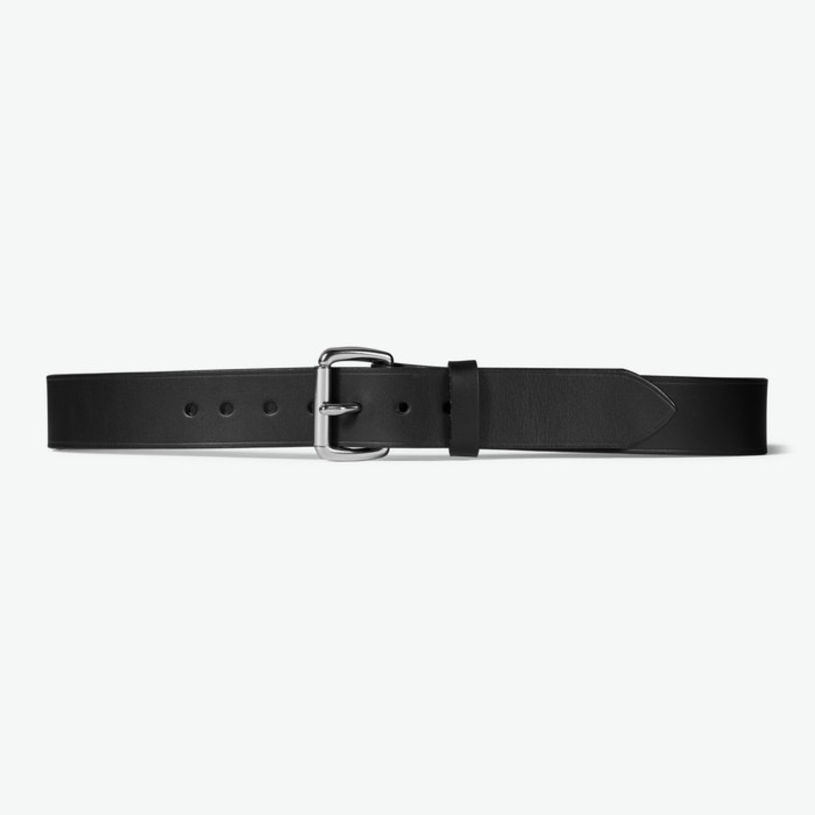 "Filson Filson 11063202 1-1/2"" Leather Belt - 4 Styles"