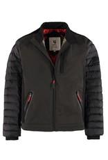 Garcia Garcia GJ010909 Soft Shell Jacket