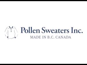 Pollen Sweaters Inc.