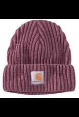Carhartt Carhartt 104024 Rib Knit Acrylic Hat