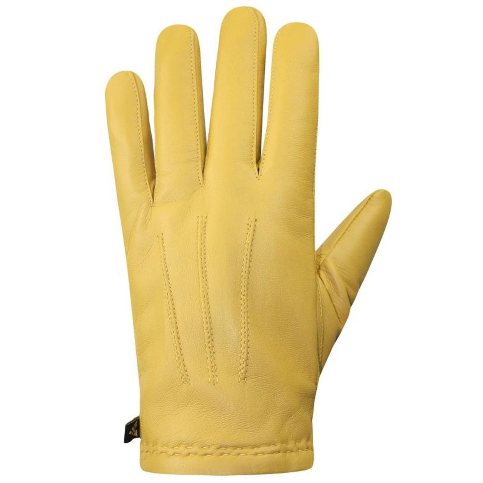 Auclair Auclair 6F066 Wayne Paris Glove