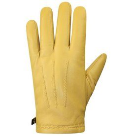 Auclair Auclair 6F066 Wayne Paris Glove