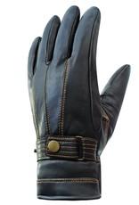 Auclair Auclair 6C115 Mitch Paris Gloves