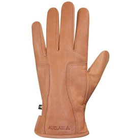 Auclair Auclair 6G048 Keenan Paris Gloves