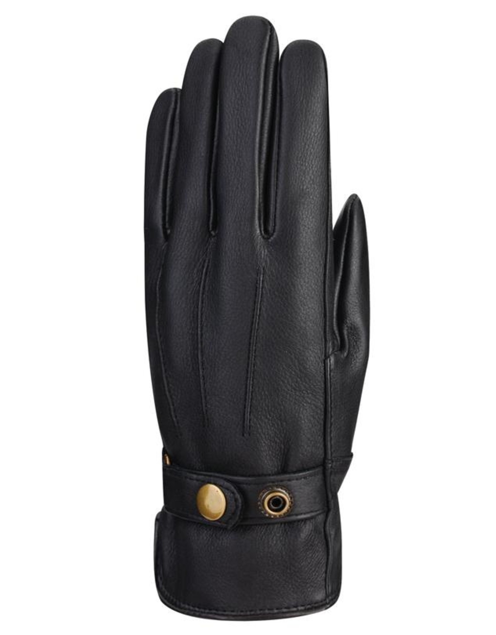 Auclair Auclair 6G514 Brody Paris Gloves - 2 Colors