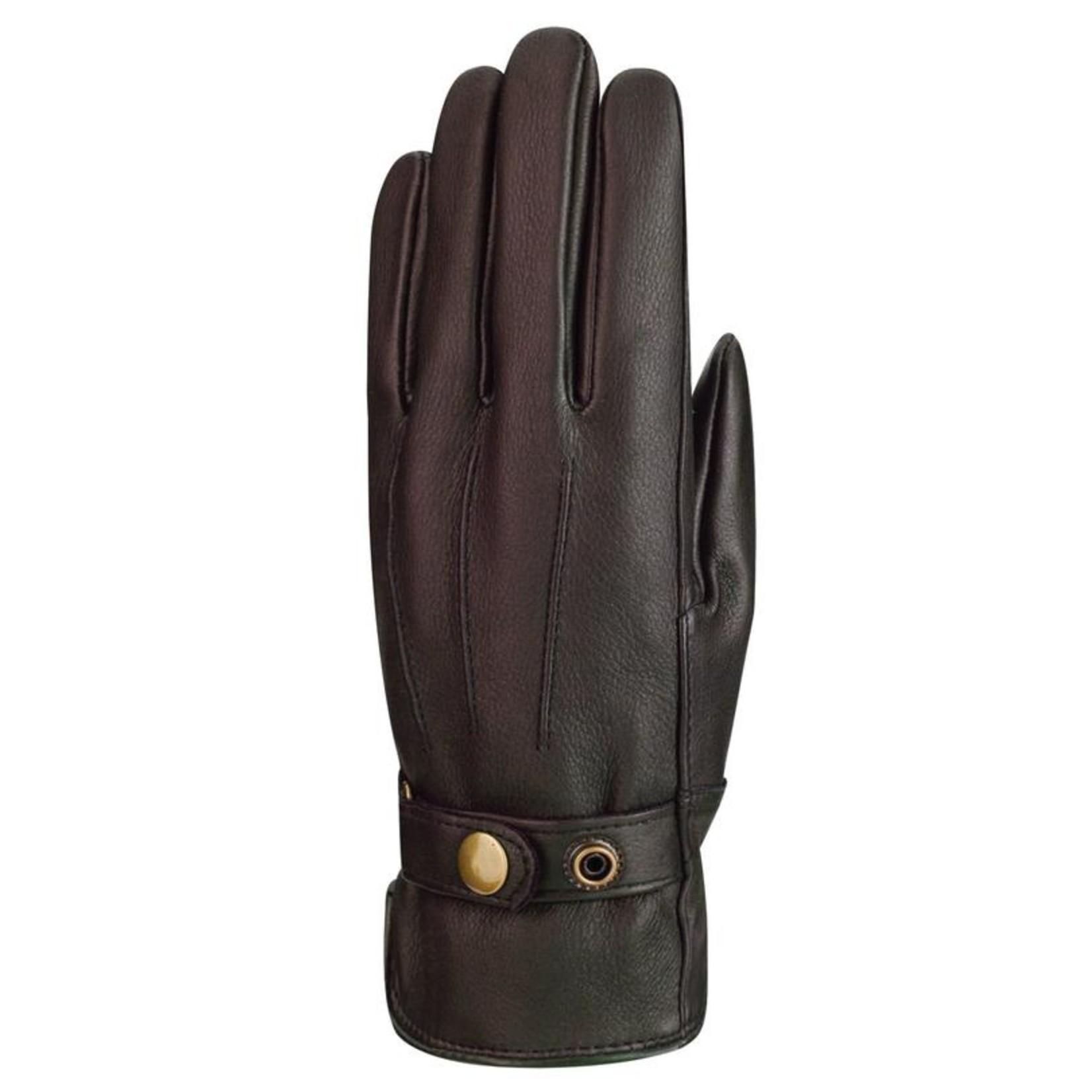 Auclair Auclair 6G514 Brody Paris Gloves - 2 Colors