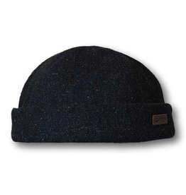 Gottmann Göttmann 2774303 Docker Wool Cap