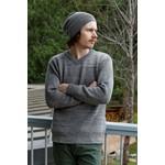Pollen Sweaters Inc. Pollen Sweaters Wool V-Neck Sweater