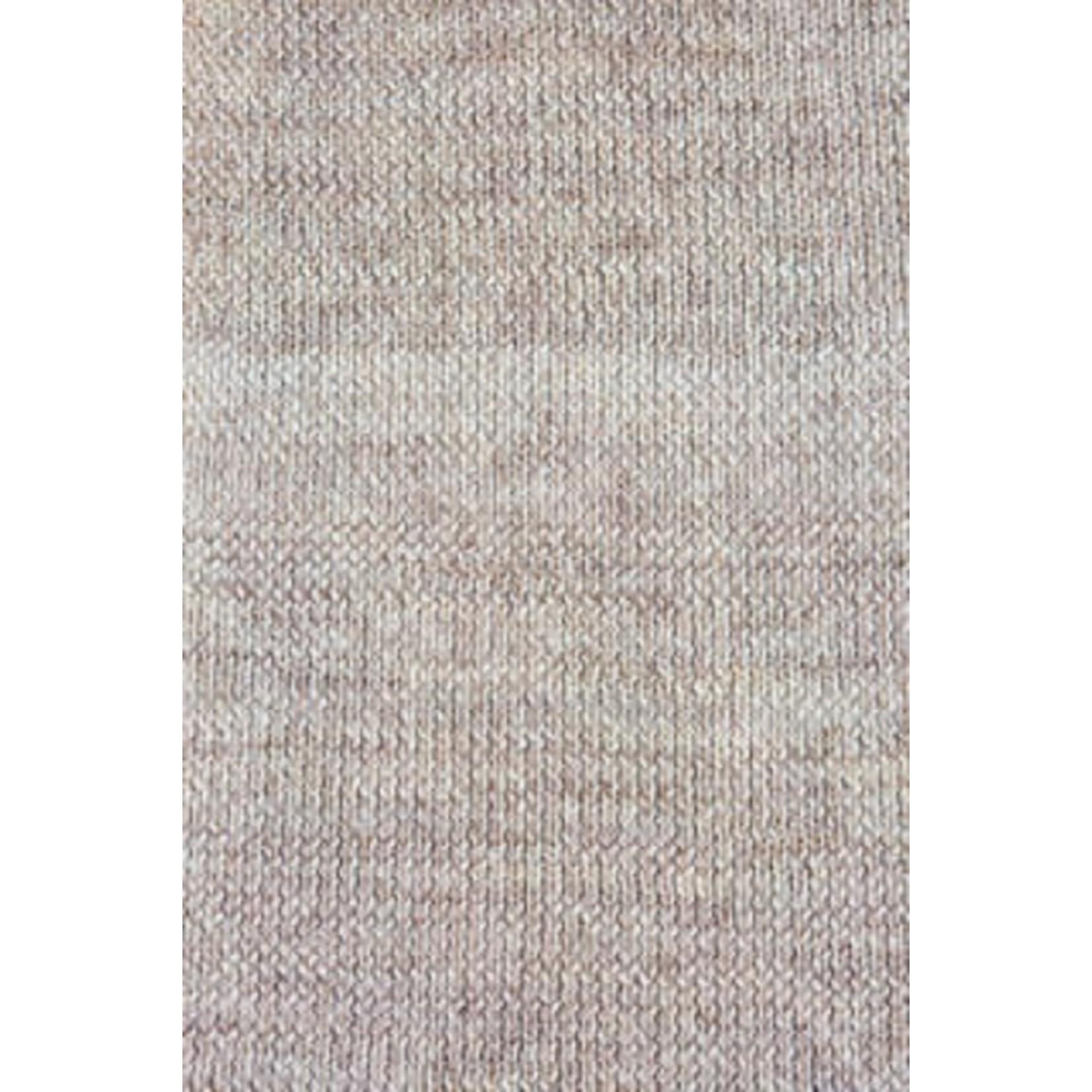 Pollen Sweaters Inc. Pollen Sweaters Wool Crewneck Sweater - 3 Colors