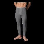 Stanfields Stanfields 6622 Thermal Long Underwear