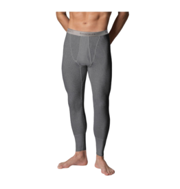 Stanfields Stanfields 6622 Thermal Long Underwear - 2 Colors