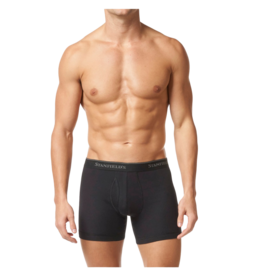 Stanfields Stanfield's 2510 2-Pack Boxer Briefs