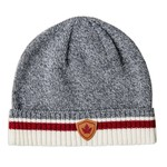 Stanfields Stanfield's 1305 Sweater Toque