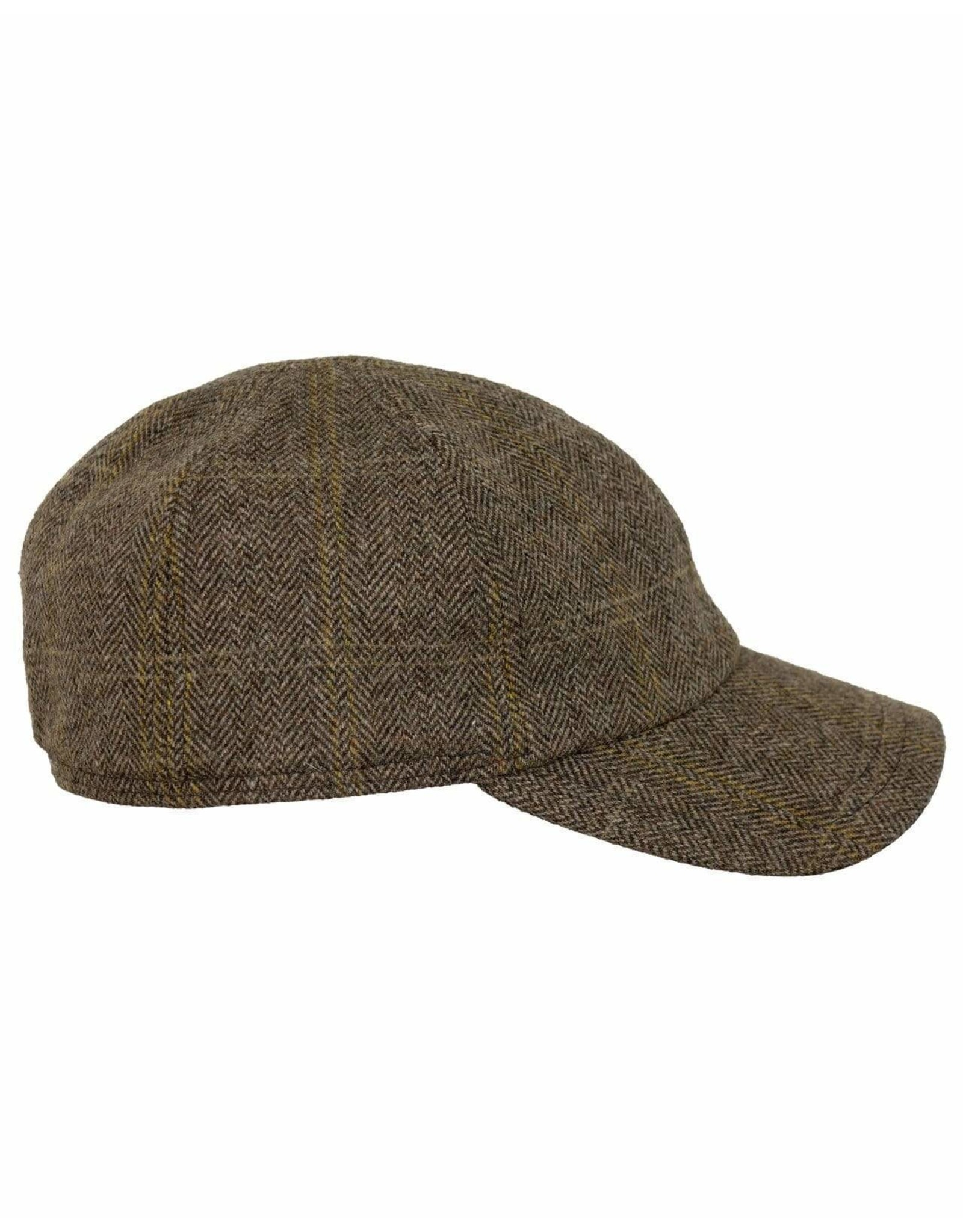 Outback Outback 14732 Allie Cap