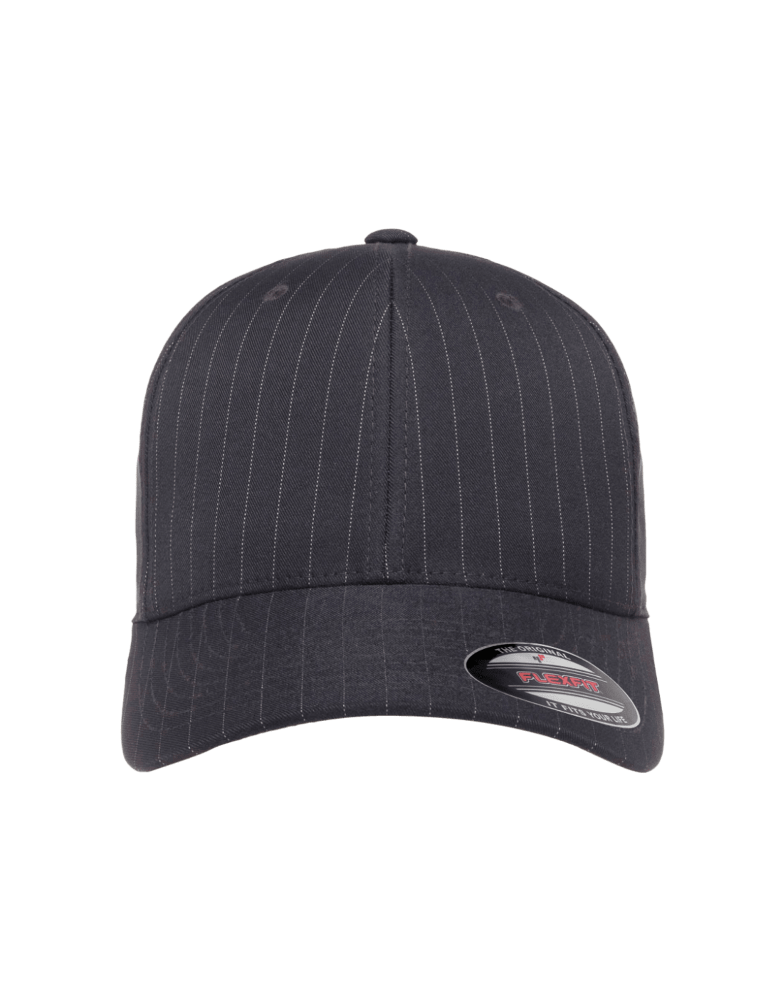 Flexfit Flexfit 6195P Pinstripe Cap - 3 Colors