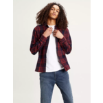 Levis Levi's 85746 Sunset Plaid - 2 Colors