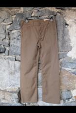 Carhartt Carhartt Kids CK8373 Canvas 5 Pocket Pant
