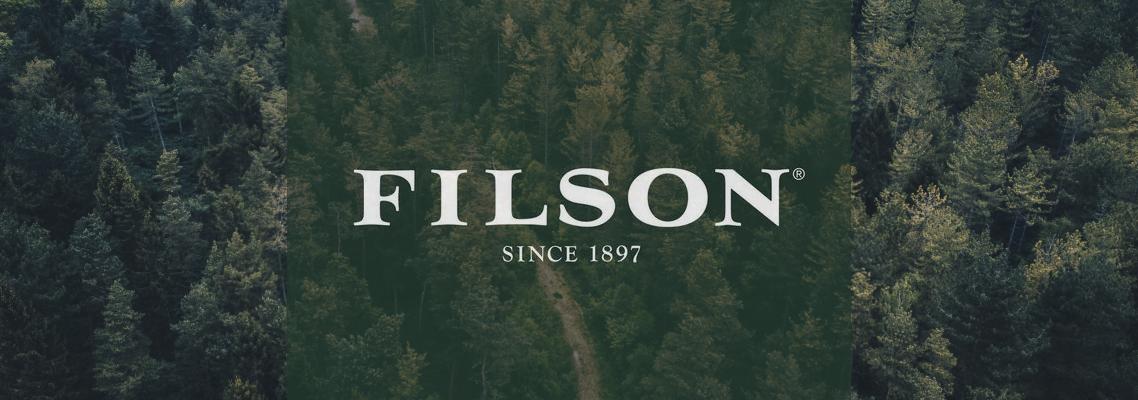 FIlson Banner