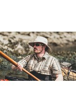 Filson Filson 11060030 Summer Packer Hat