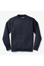 Filson Filson 11010691 Crewneck Guide Sweater
