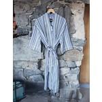 Majestic Majestic 12124120 Sunbuster Kimono Robe O/S