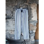Majestic Majestic 12125150 Great Lengths Lounge Pant