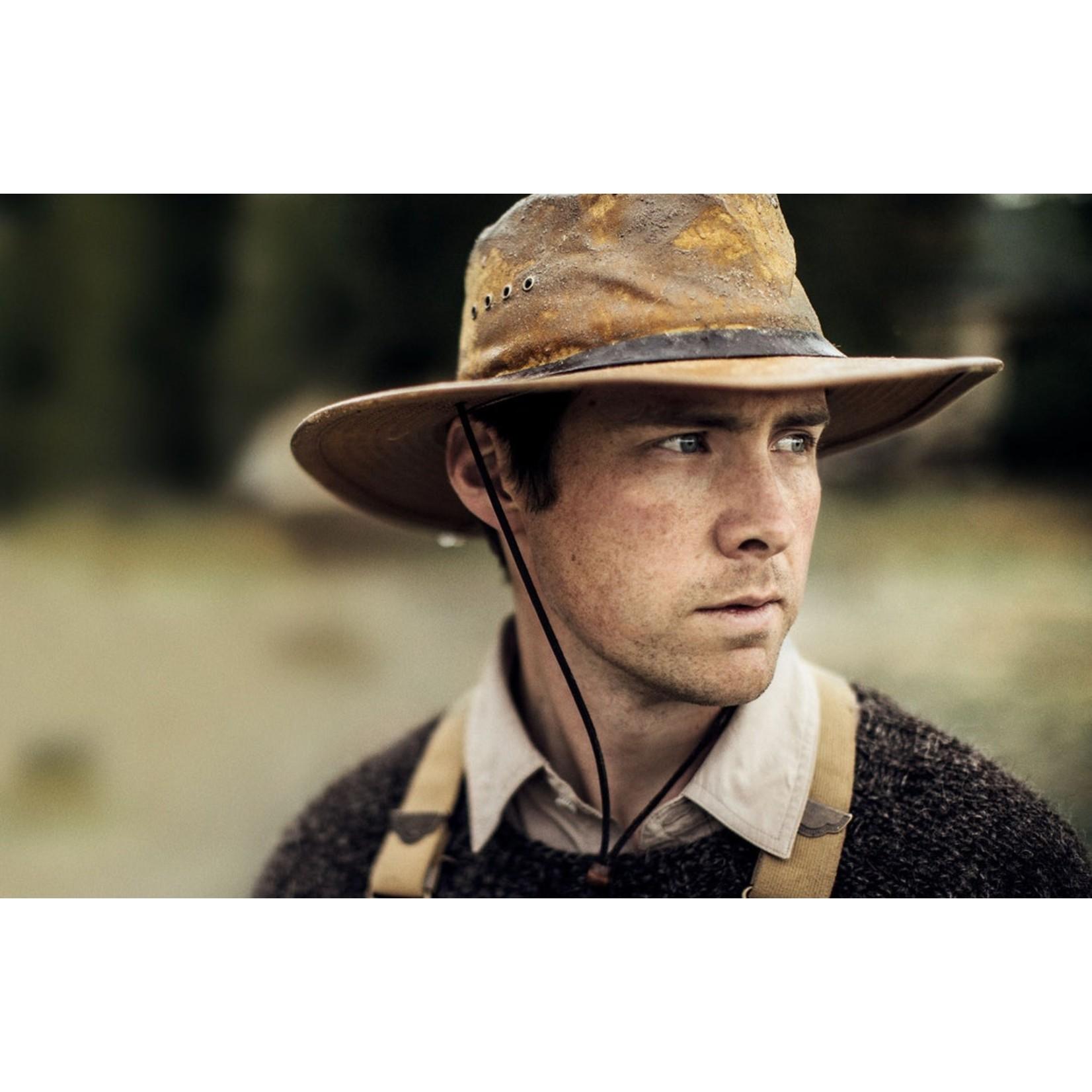 Filson Filson 11060035 Tin Bush Hat