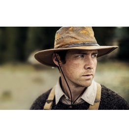 Filson Filson 11060035 Tin Bush Hat