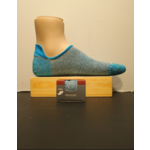 Marcoliani Marcoliani MAR4472K Invisible Touch Sneaker Socks