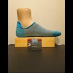 Marcoliani Marcoliani MAR4472K Invisible Touch Sneaker Socks