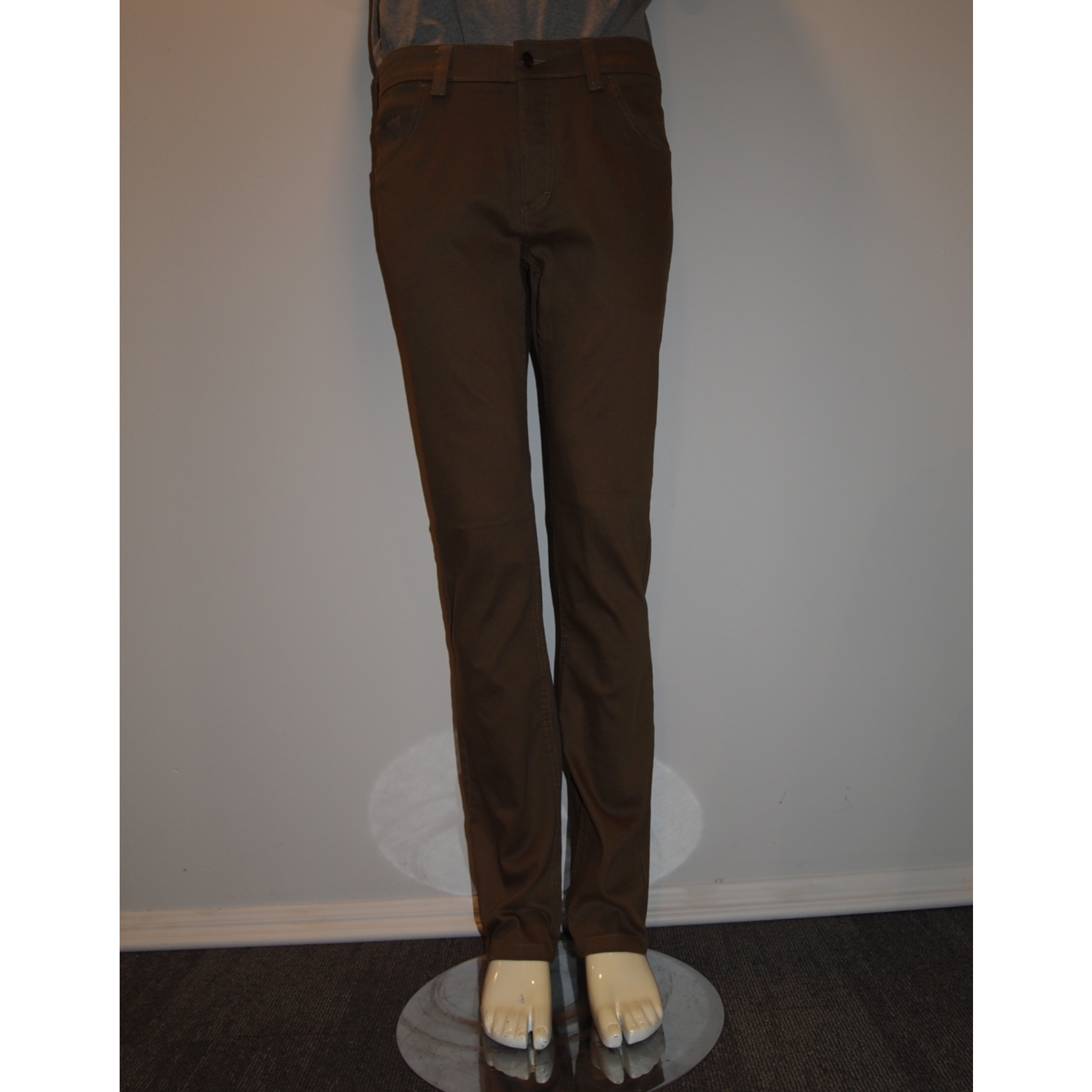 Ballin M1728E097 5-Pocket Pant