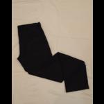 Ballin M1865E059 5-Pocket Stretch Pant