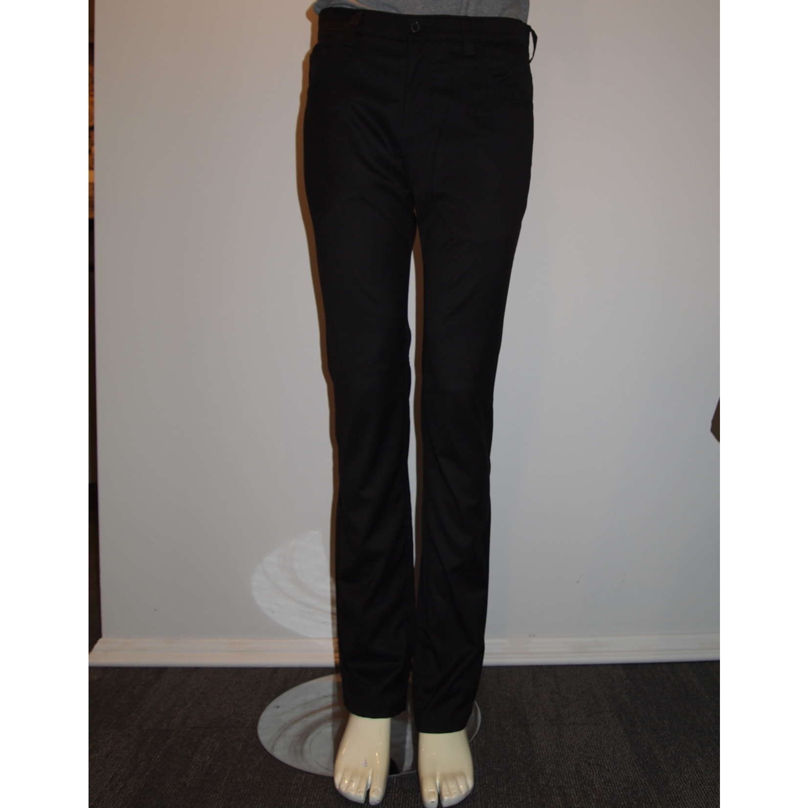 Ballin M1865E059 5-Pocket Stretch Pant