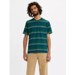 Levis Levi's 34310 Relaxed Fit Pocket Tee