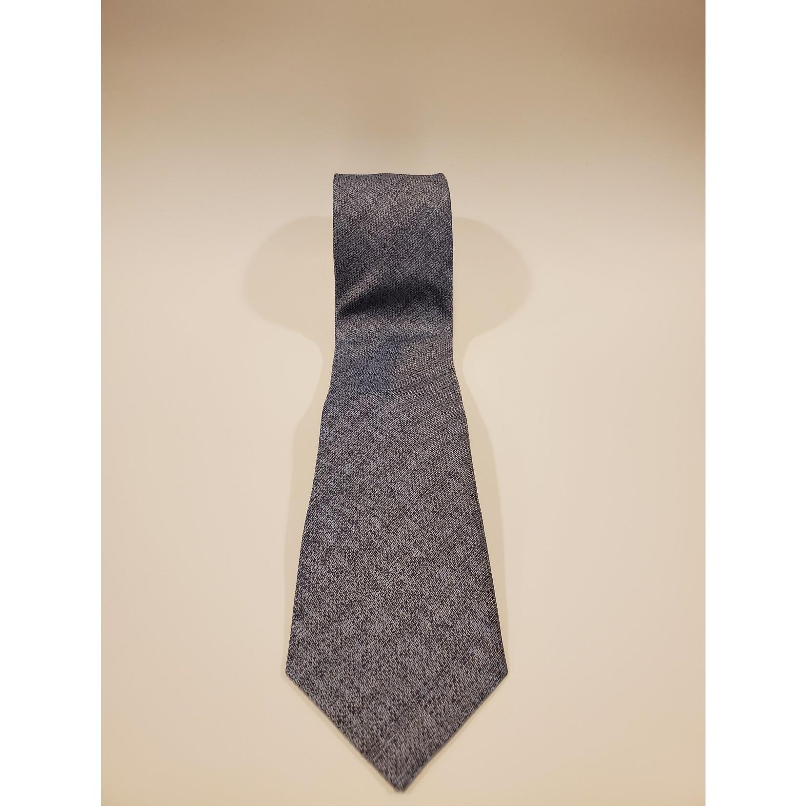 TailoRed TalioRed 212601 Jacquard Silk Tie