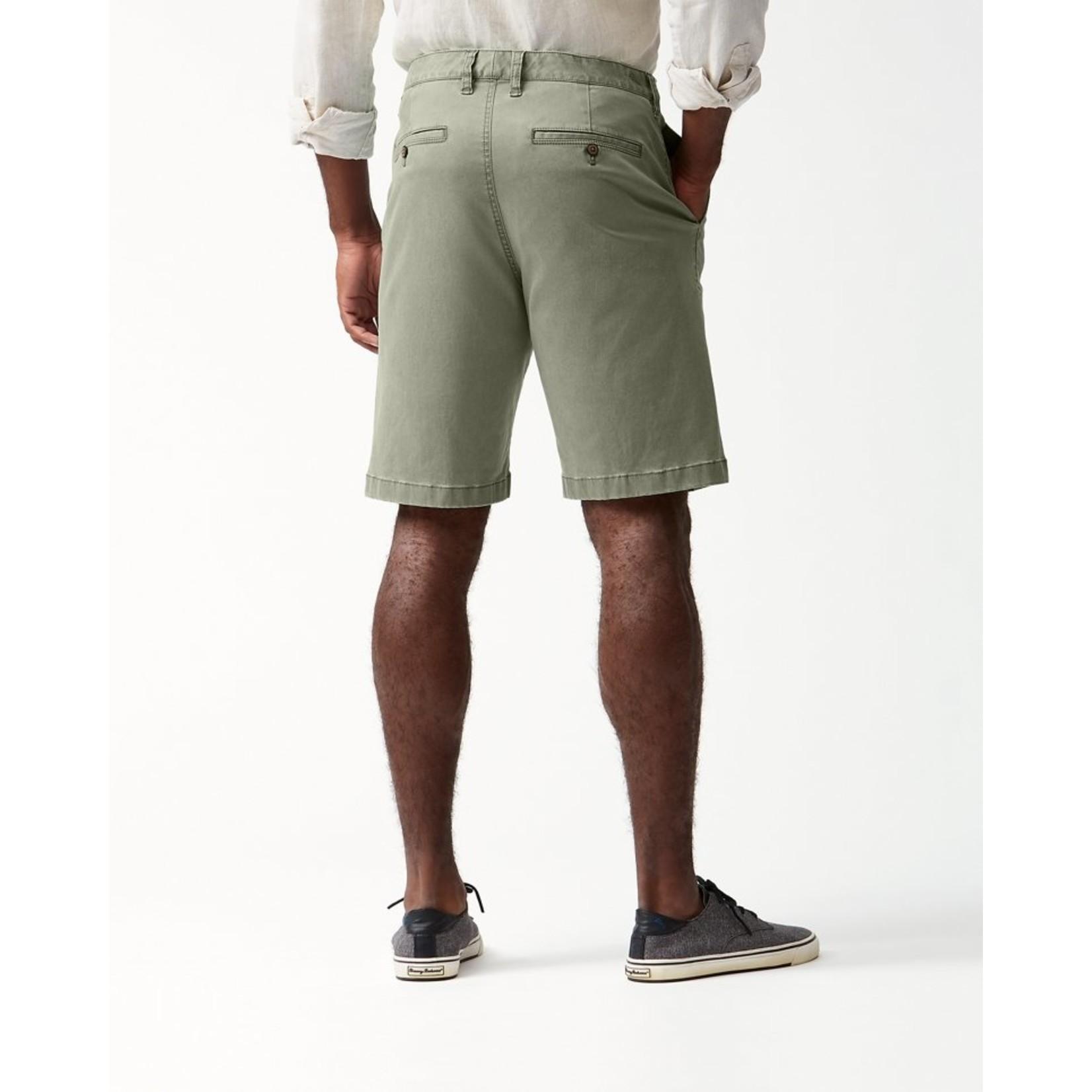 Tommy Bahama Tommy Bahama T815546 Boracay Short