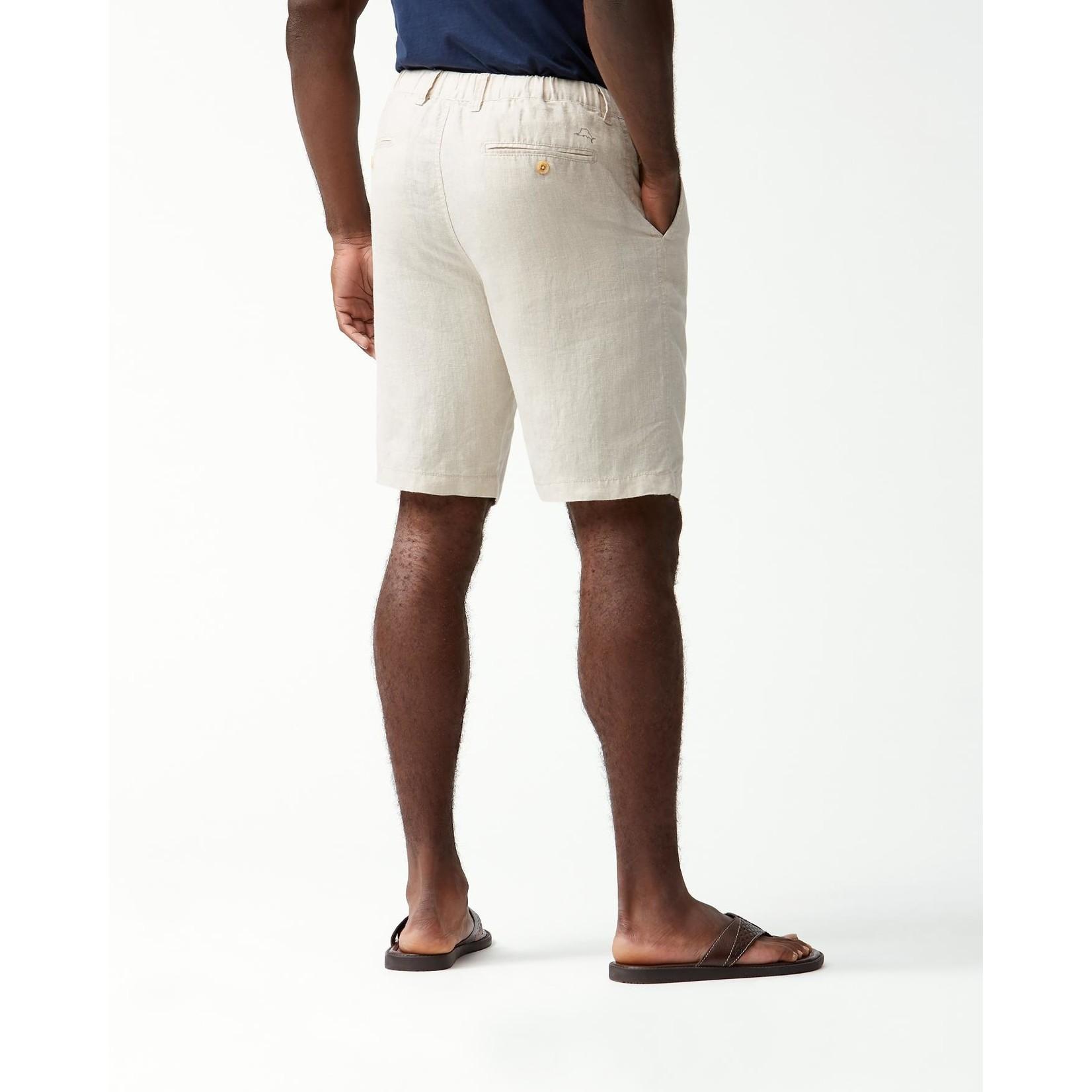 Tommy Bahama Tommy Bahama T821504 Linen The Good Life Shorts