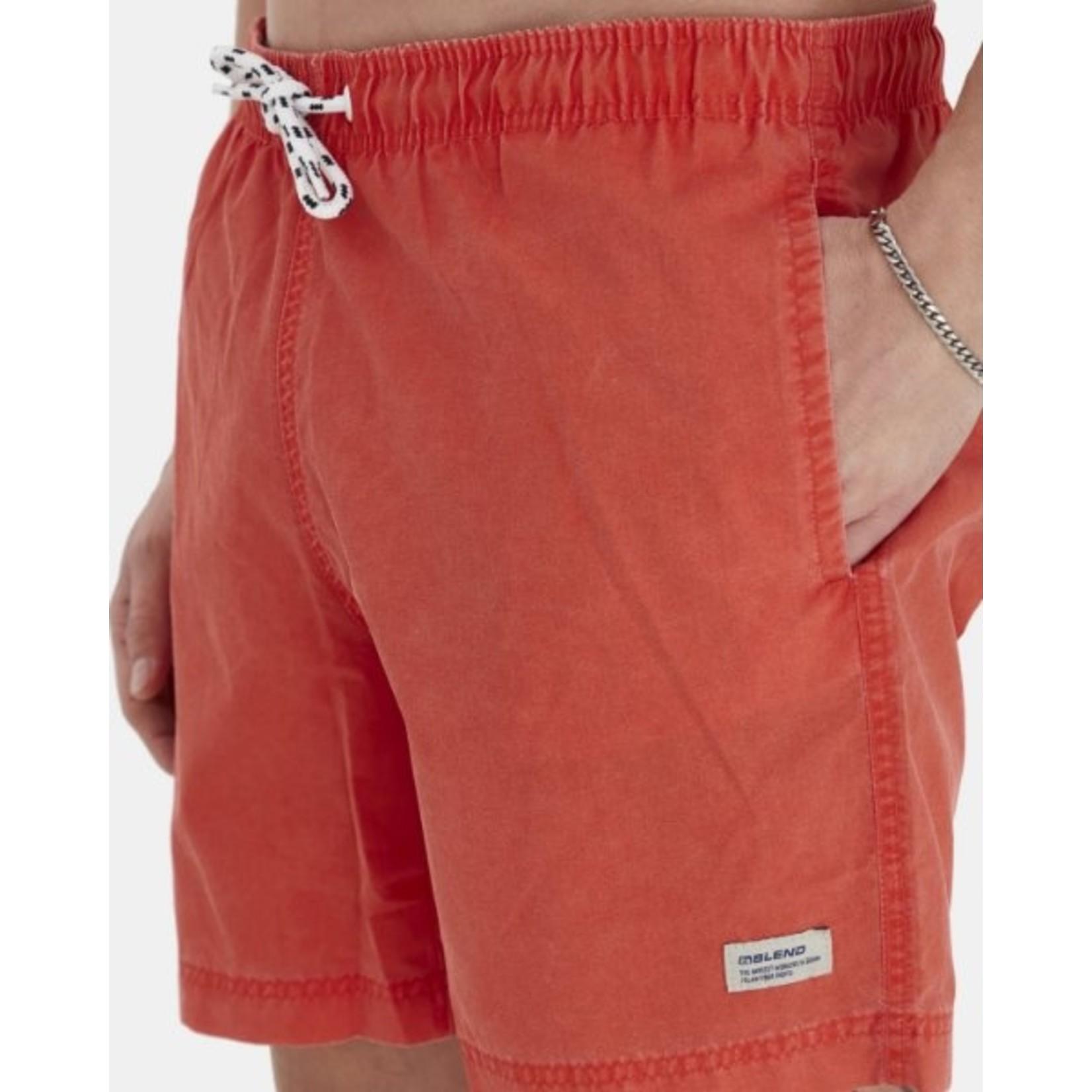 Blend Blend 20712253 Swim Shorts