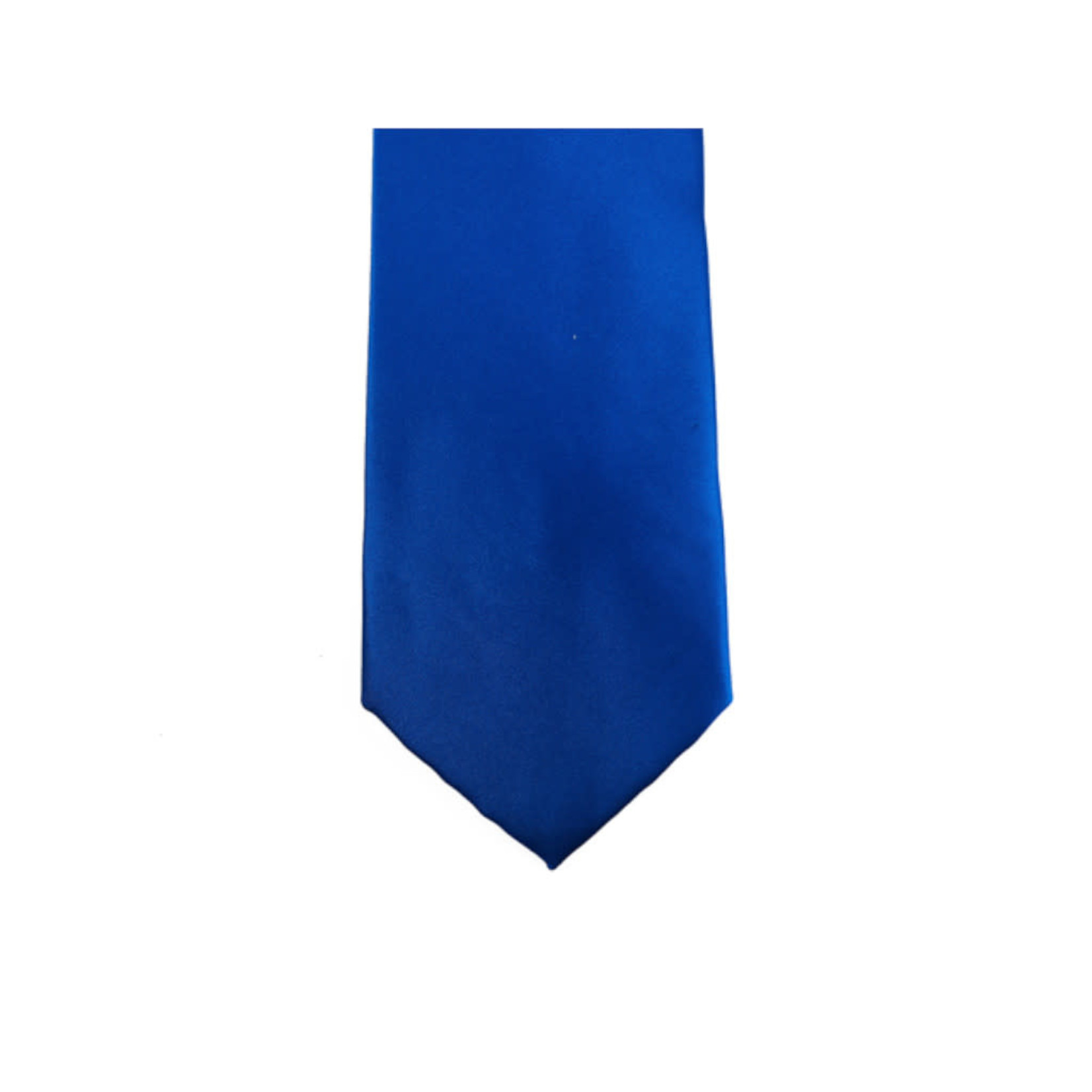 Knotz M100-30 Solid Royal Tie