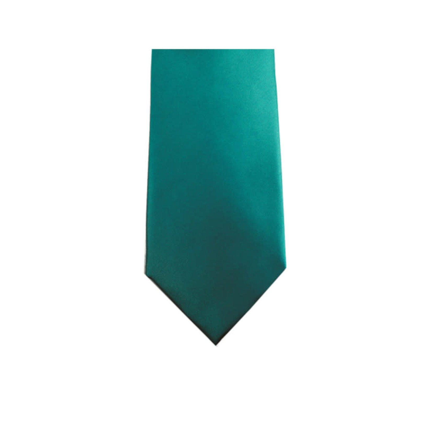 Knotz M100-36 Solid Mint Tie