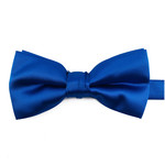 Knotz Solid Royal Bowtie