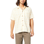 Dockers Dockers Boxy Short Sleeve Shirt