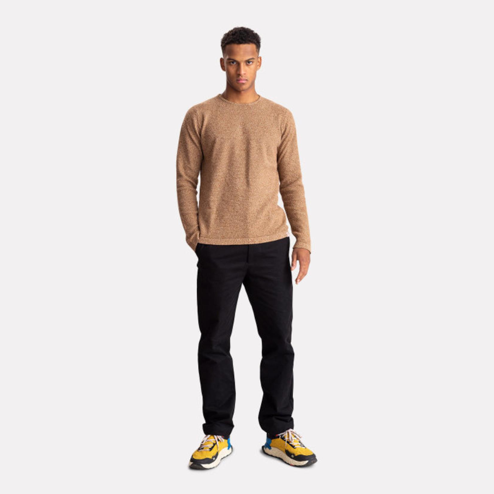 RVLT Revolution RVLT 6005 Light-Weight Knit Sweater