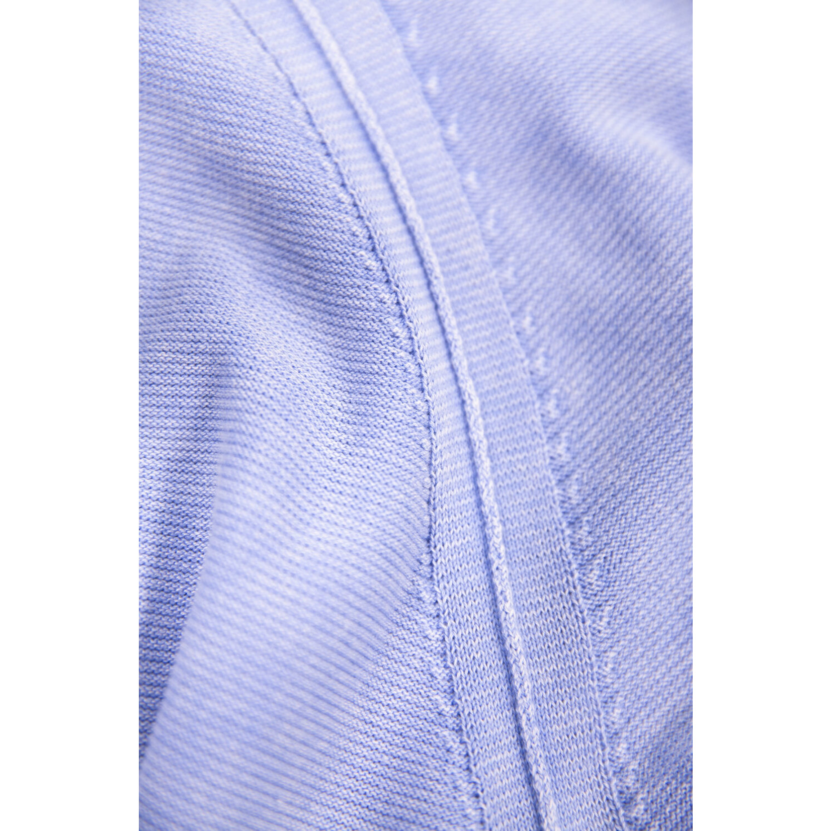 Garcia Garcia B11240 Light-Weight Knit Pullover