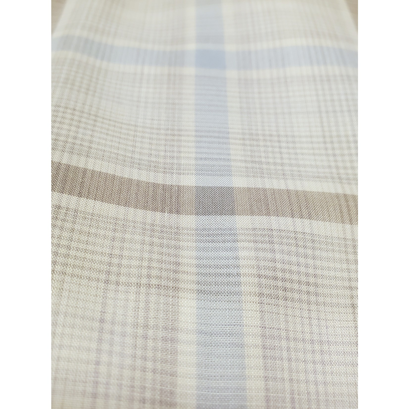 Leo Chevalier Leo Chevalier 524396 Short-Sleeve Shirt