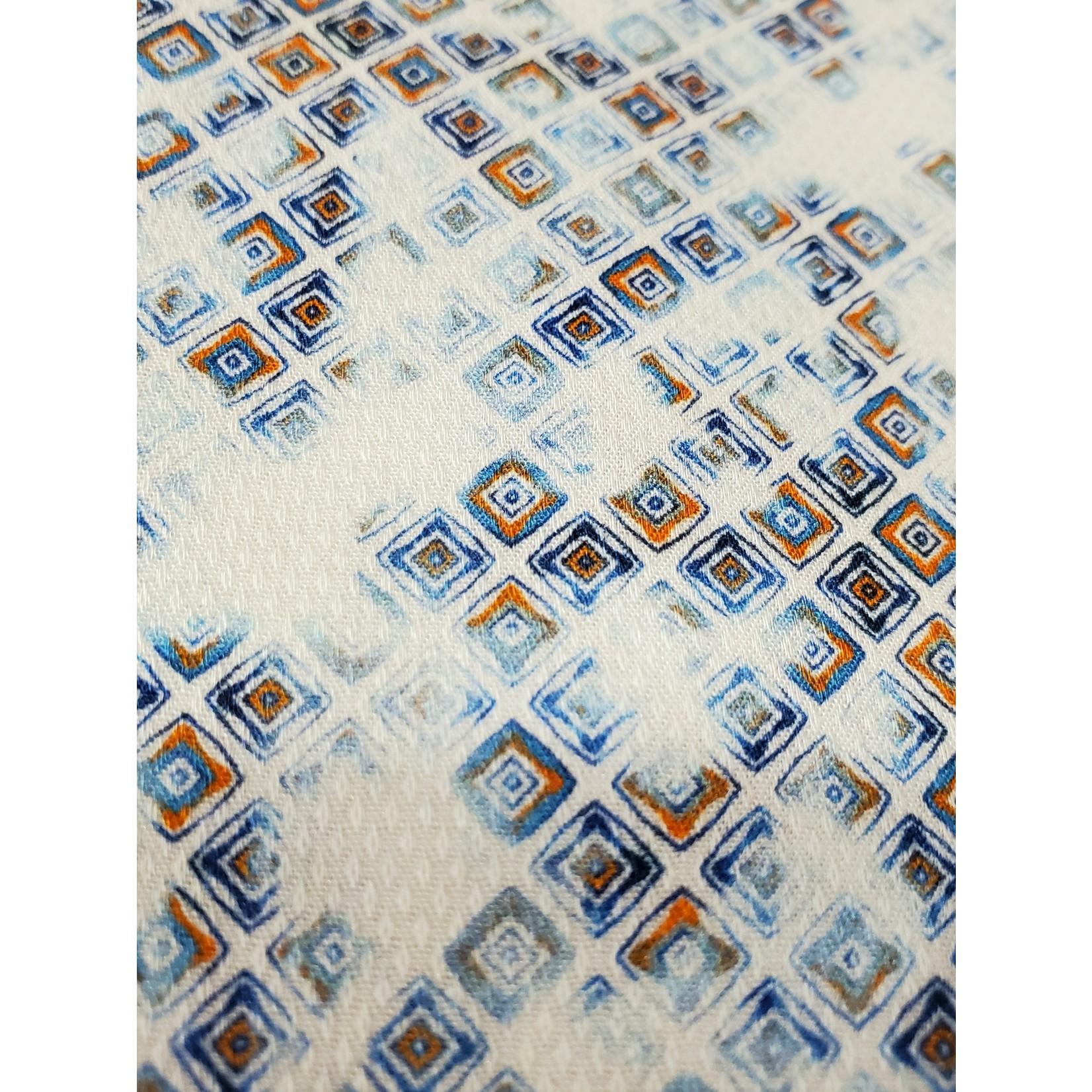 Polifroni BLU B2147070 Short-Sleeve Sportshirt